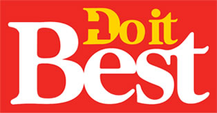 do-it-best-logo-001