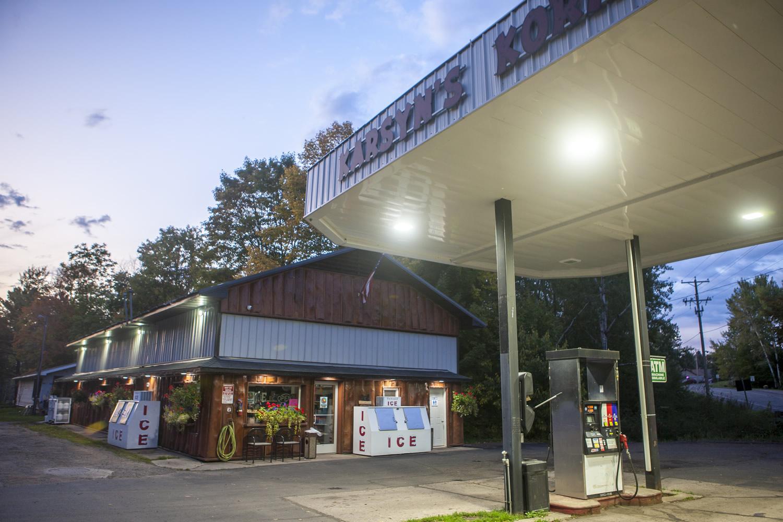 karsyns-korner-convenience-store-001