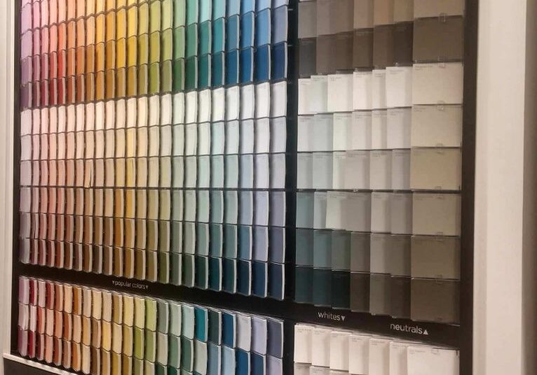 do-it-best-karsyns-korner-paint-stain